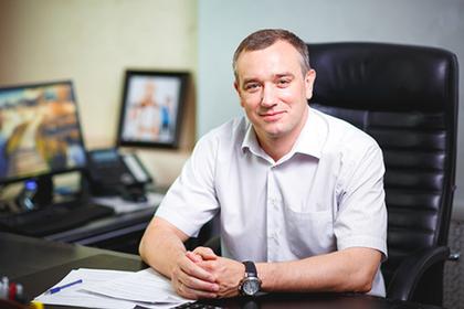 Российского депутата уличили в обмане дольщиков и объявили в розыск
