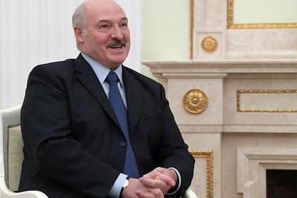 Лукашенко обвинил Россию в незнании белорусских проблем