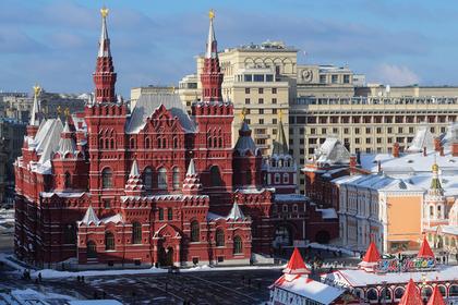 http://icdn.lenta.ru/images/2019/03/14/13/20190314135848991/pic_43415927c7e8605f5517db24070d8667.jpg
