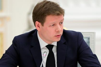 http://icdn.lenta.ru/images/2019/03/15/16/20190315165626830/pic_10da04259f85e7c8208cf5d22f4c2756.jpg
