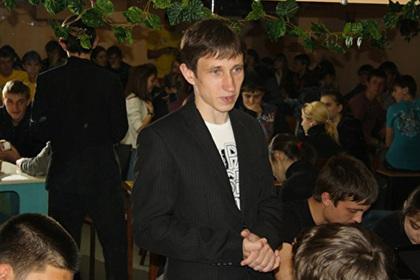 http://icdn.lenta.ru/images/2019/03/15/18/20190315183812233/pic_06efbee0dc497c45272cc16570a17b05.jpg