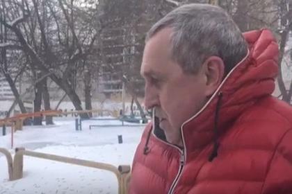 http://icdn.lenta.ru/images/2019/03/16/02/20190316020059257/pic_a648c564b10d639ee03886a3794fe897.png