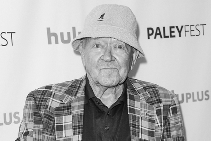 Умер актер сериала «Сообщество»