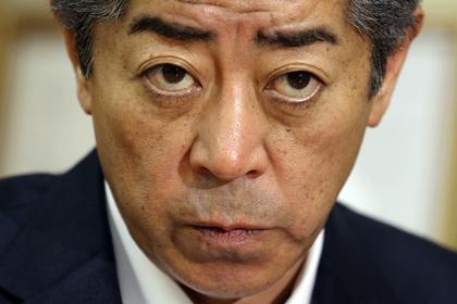 Япония захотела увеличить дальность своих ракет