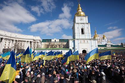 Кремль определился с ожиданиями от нового президента Украины