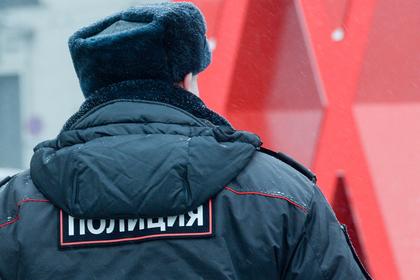 У женщин в Москве нашли 80 килограммов запрещенных лекарств для похудения