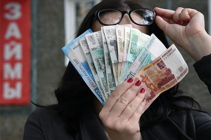 Вкладчиков «Кэшбери» начали по-новому разводить на деньги