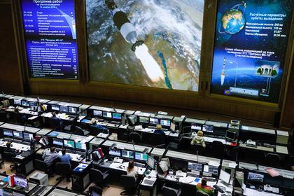 «Роскосмос» пообещал «очень скоро» отправить человека на Луну
