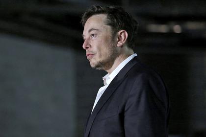 Илона Маска задумали отстранить от руководства Tesla #Финансы #Новости #Сегодня