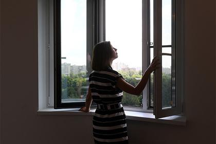 Власти Подмосковья рассказали об улучшении жилищных условий молодых семей