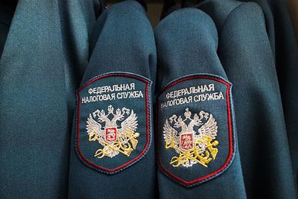 Сотрудник российской налоговой публично покаялся за работу властей #Финансы #Новости #Сегодня