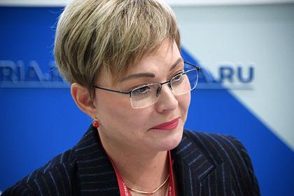 Стало известно о еще одной губернаторской отставке в России