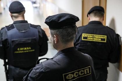 В России нашли 50 тысяч одинаковых судебных приговоров