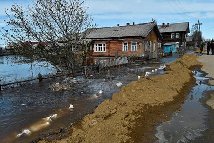 630 бригад энергетиков задействуют для ликвидации подтоплений в Подмосковье