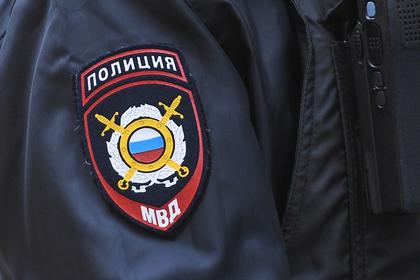 Власти ответили на слухи о массовых расправах над мигрантами в Якутии