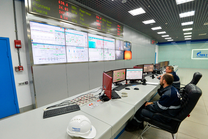 Российский журналист сообщил об угрозах от охранников «Газпрома» и пропал