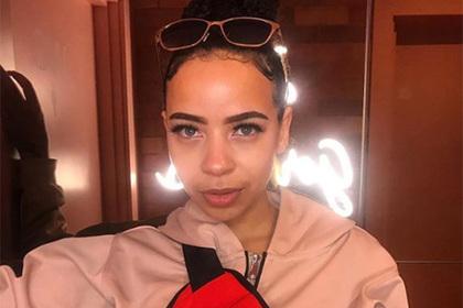 Женщина лишилась волос после отказа от мяса