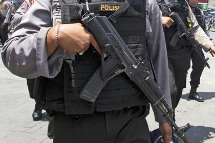 Убитых полицией на Бали россиян оказалось меньше
