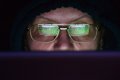 Названы самые агрессивные российские сайты
