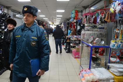 Поручение Путина о проверках бизнеса оказалось на грани срыва