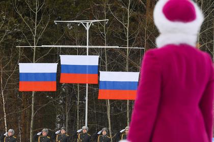 ФСБ и МВД пришли с обысками в центр питания Универсиады в Красноярске