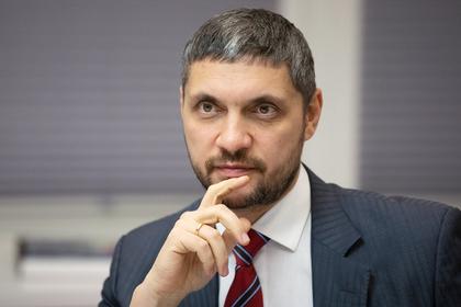 Врио главы Забайкалья расплакался от писем нуждающихся россиян