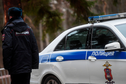 Дважды промахнувшимся в Москве киллером-неудачником оказался рэпер Князь
