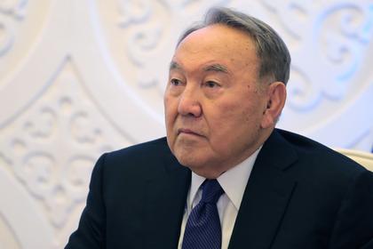 Чеченцы Казахстана отреагировали на отставку Назарбаева