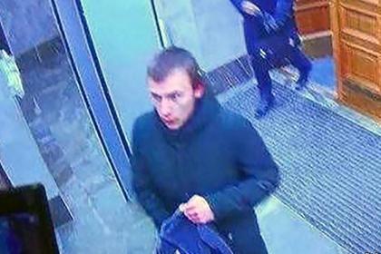 Россиянка назвала героем архангельского террориста и попала под статью