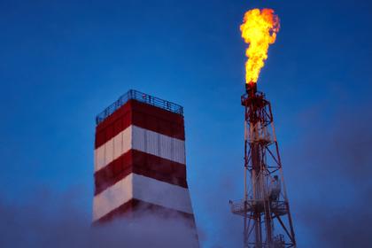 Британский суд заступился за «Газпром» в споре с Украиной