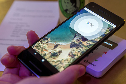 Обнаружена опасная многолетняя уязвимость в устройствах на Android