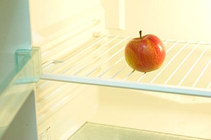 Доказана эффективность голодания в продлении жизни