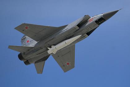 США узнали о секретных испытаниях российского супероружия