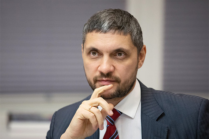 Врио главы Забайкалья снова расплакался из жалости к россиянам