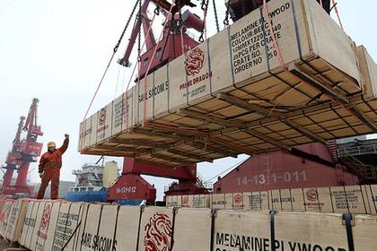 Мировой экономике пообещали светлое будущее после перемирия США и Китая