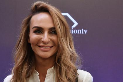 Украина признала резидентку Comedy Woman угрозой