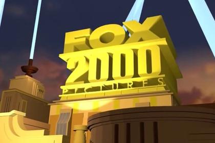 Disney закрыл работавшее над «Жизнь Пи» и «Дьявол носит Prada» подразделение Fox