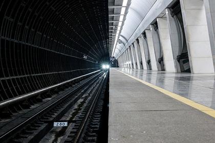 «МегаФон» полностью обеспечит 4G в московском метро до конца года