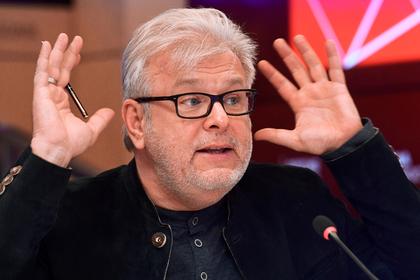 Политолог на шоу Соловьева выдал цитату из комедии за реальное интервью