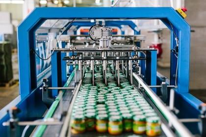Производители детского питания сообщили о возможных перебоях с поставками