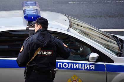 В России завели дело о незаконной продаже кислорода