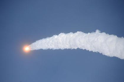 Раскрыта «минимальная» стоимость российской сверхтяжелой ракеты