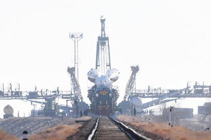 Россия приготовилась потерять Байконур