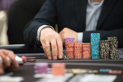 Россиянам перекроют доступ к онлайн-казино