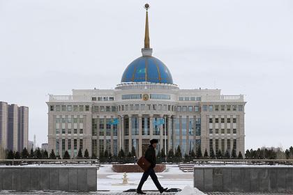В Казахстане захотели продолжить переименование городов