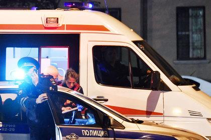 Капитан Минобороны ранил ножом российского подростка и избежал ареста