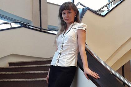 Уволенная за фото в купальнике учительница отказалась возвращаться в профессию