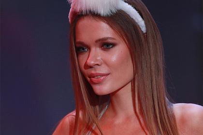 Новой «Мисс Москва» вручат запасную корону вместо сломанной