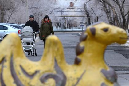 Казахстанские власти отказались от новых переименований городов