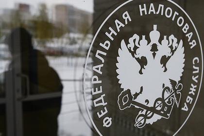 Россиянам пообещали заморозку налогов